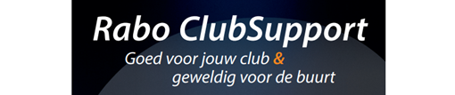 ClubSupport.png