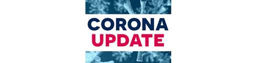 corona-update.png