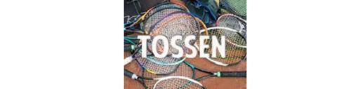 Tossen.png