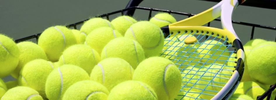 Tennisles-2.jpg