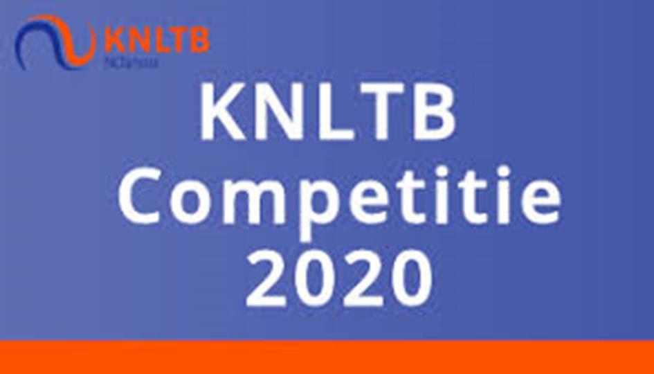KNLTB Competitie 2020.jpg