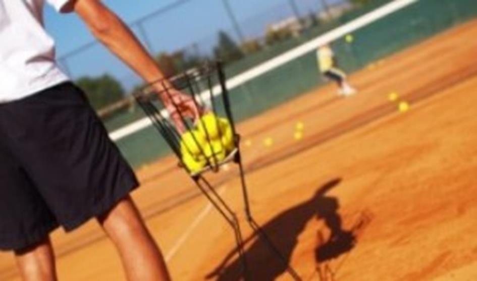 tennisles_mand.jpg