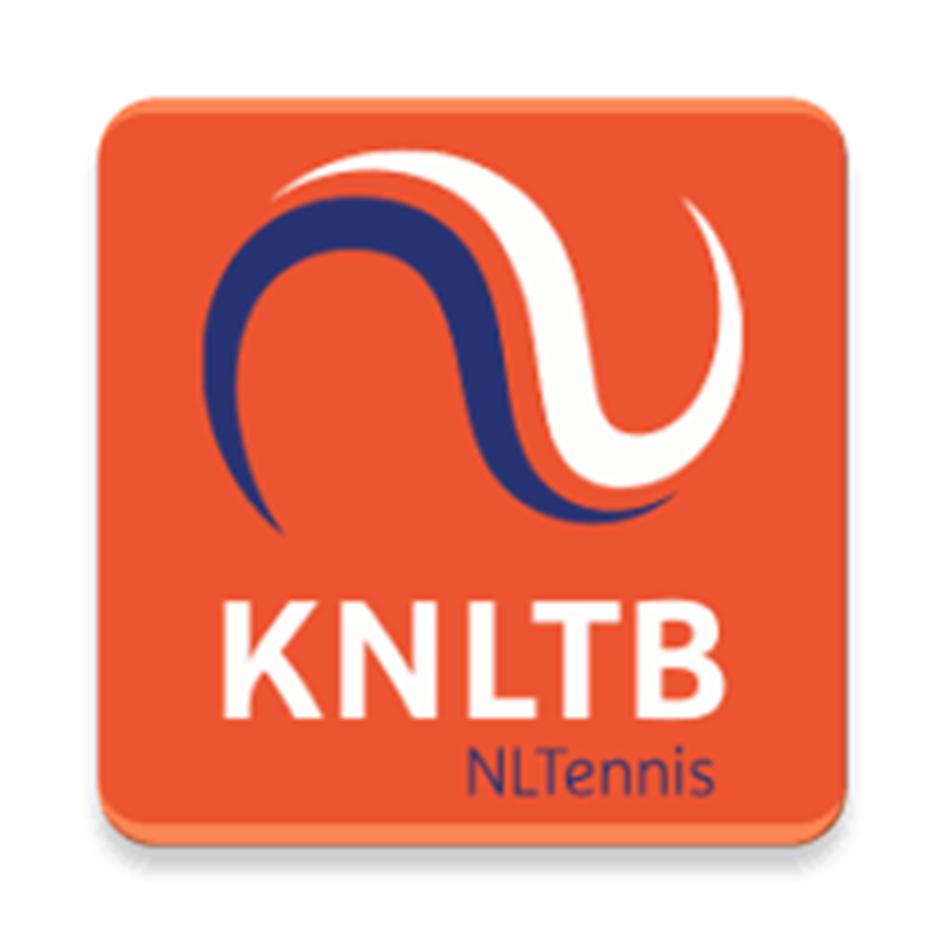 KNLTBClub.png