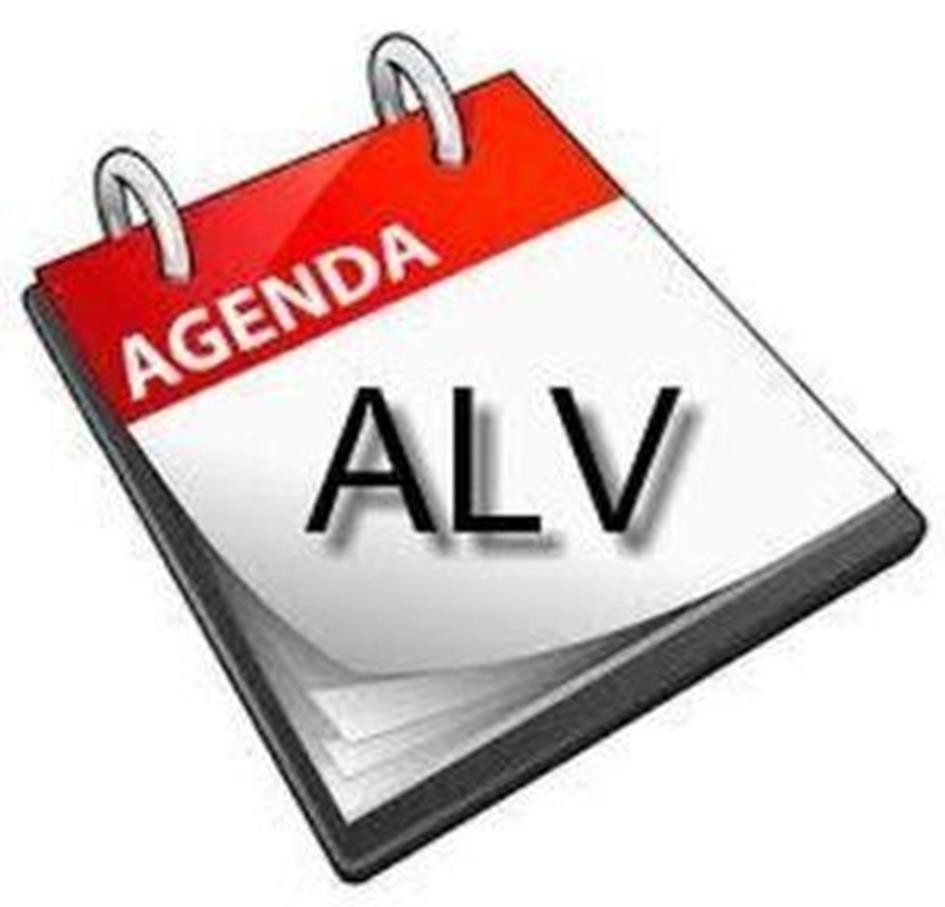 ALV-2.jpg