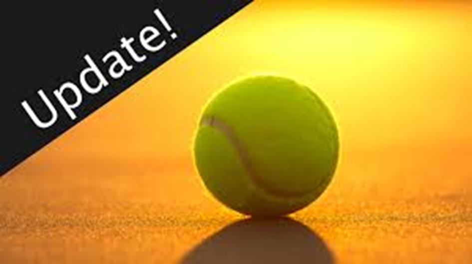 Tennis update.jpg