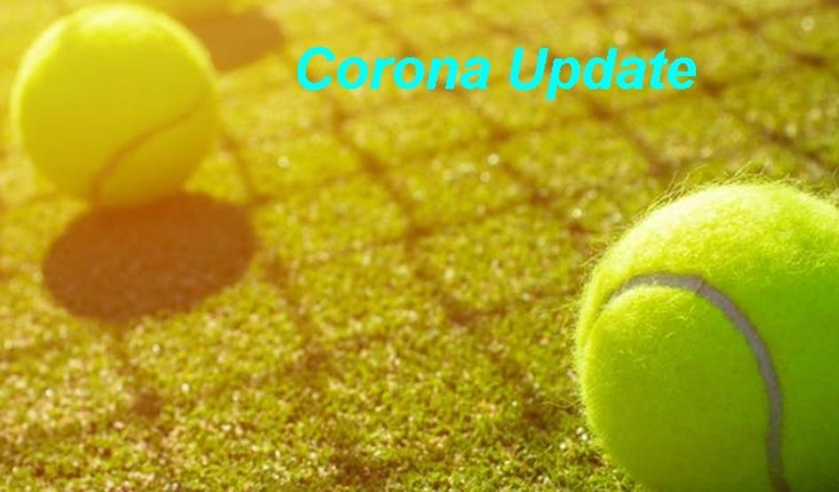 corona update 2.jpg
