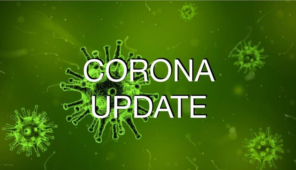 corona update 3.jpg