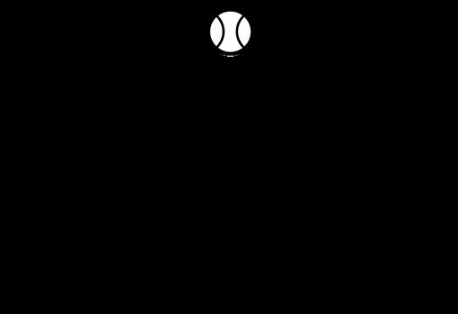 tennis-310075_1280.png
