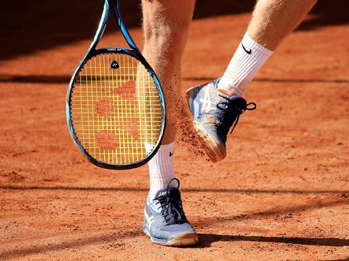 tennis-5782696_1920.jpg