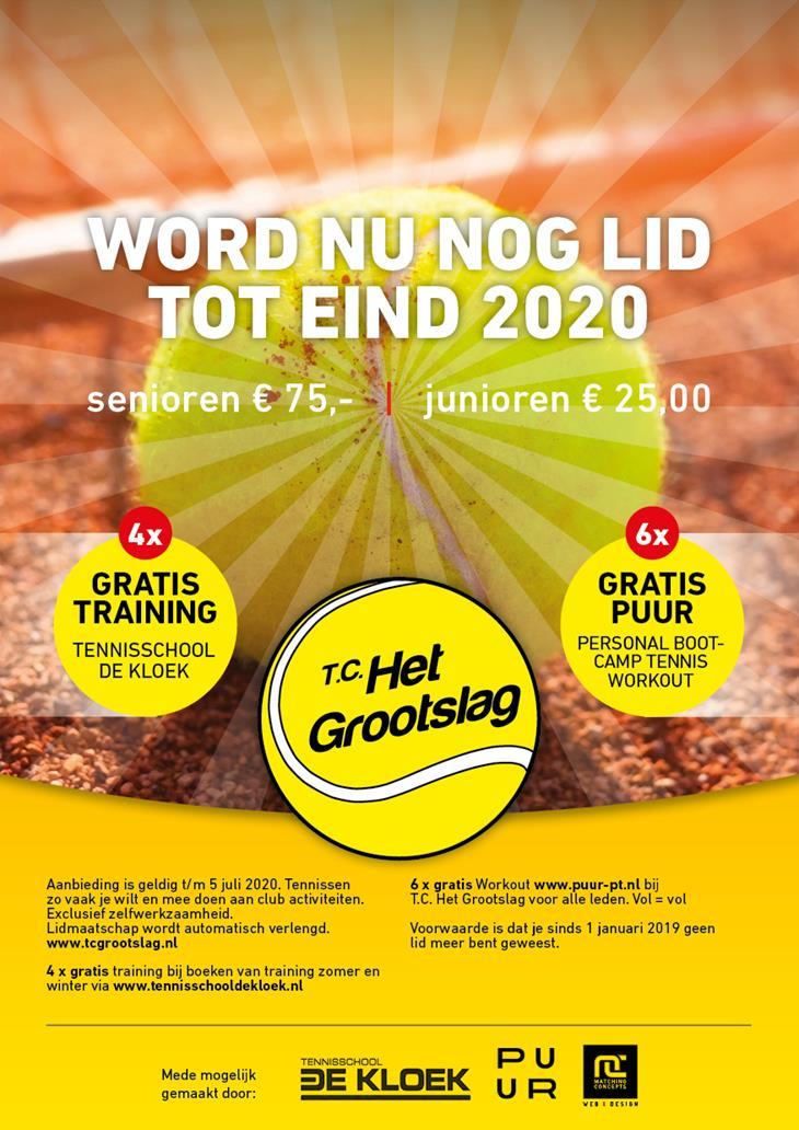 Flyer_word_nu_lid_2020_C_150dpi.jpg