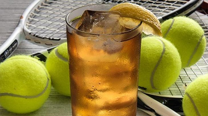 us-open-tennis-cocktails - Copy.jpg