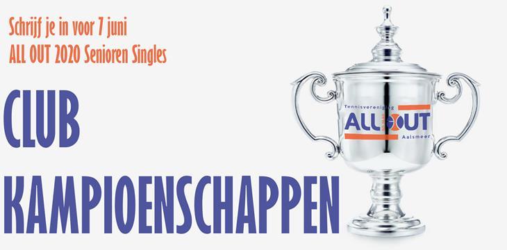 Clubkampioenschappen-tennis-trophy--2020Singles.jpg