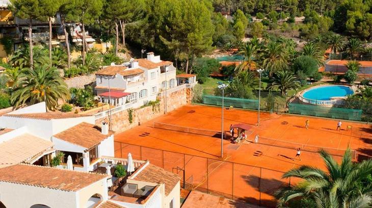 tennis-academy-mallorca-peguera-peguera.jpg