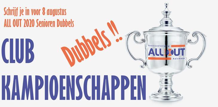 Clubkampioenschappen-tennis-trophy---2020DUBBELS.jpg