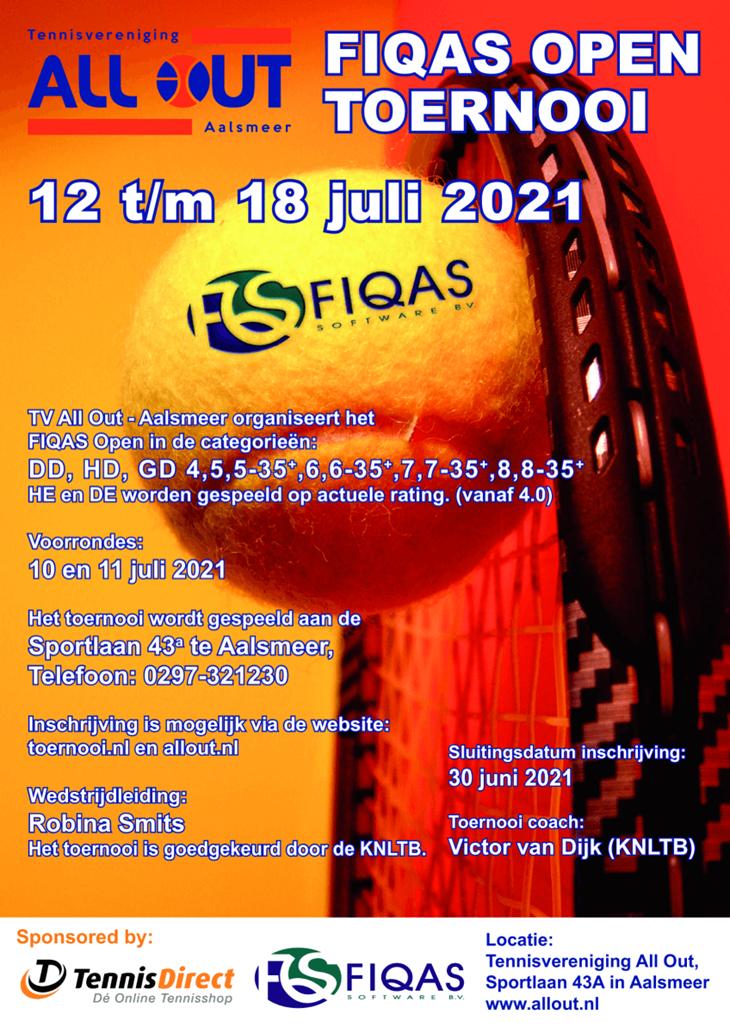 FIQAS_open_2021.png