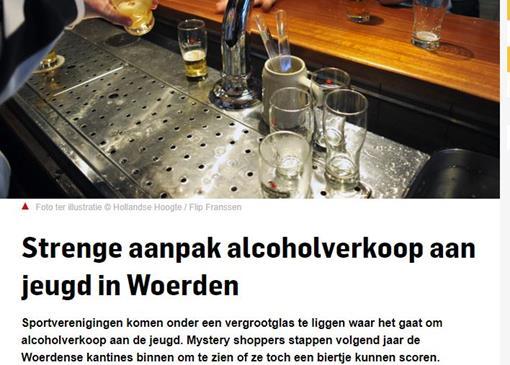 alconholcontroles.JPG