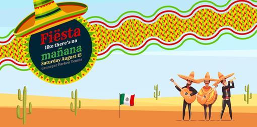 Viva la Mexico - Clubapp.jpg