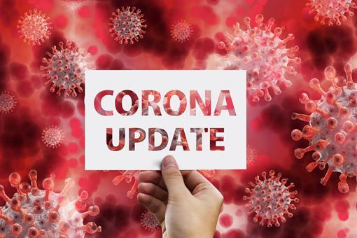 nrmt126d-corona-update-fiscaal.jpg