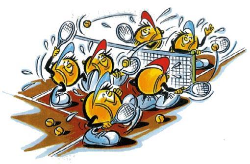 Jeugd_tennis.jpg