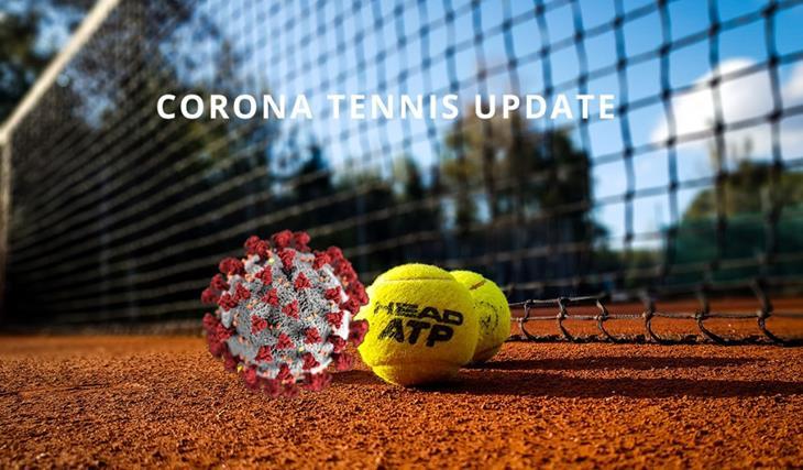 corona tennis update.jpg