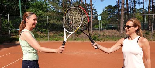 racket-high-five-6.jpg