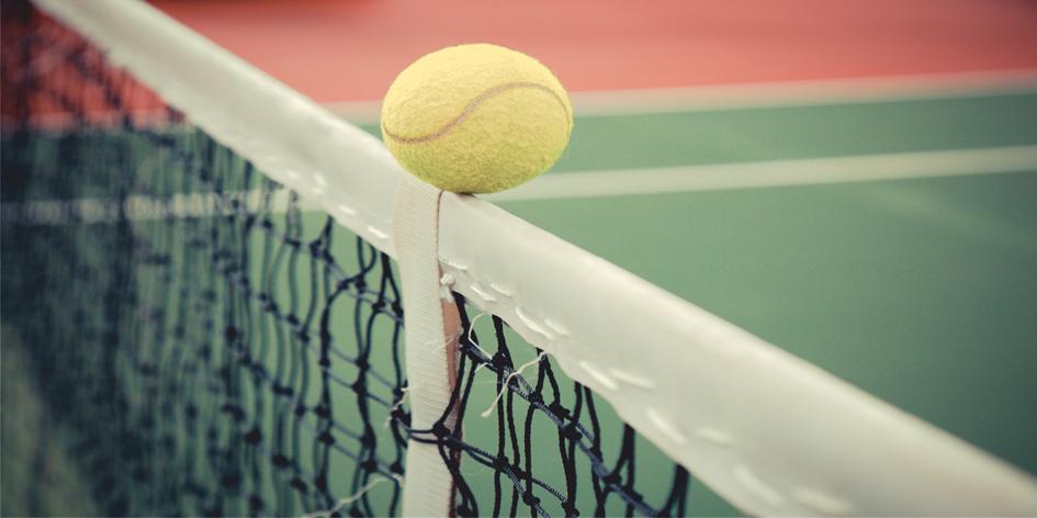 Header tennisnet.png