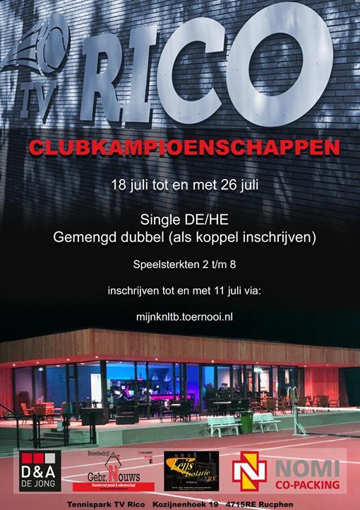 Clubkampioenschappen single mix 2020.jpg