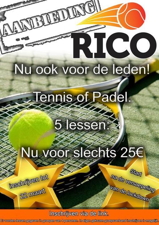 Tennislessen voor leden.jpeg