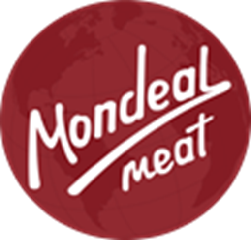 Mondeal Meat Logo.png