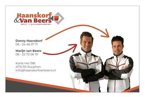 Haanskorf - Van Beers.jpg