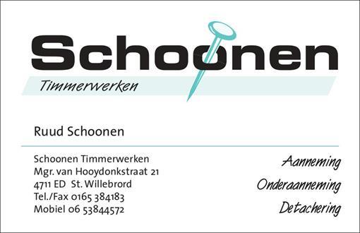 Logo Schoonen Timmerwerken.jpg