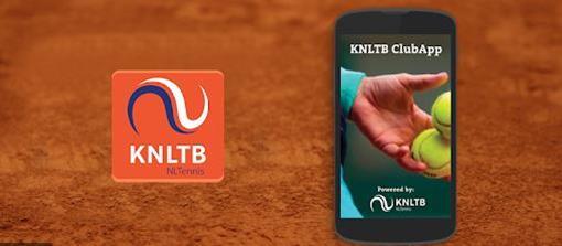 2020-05-12 15_00_12-knltb club app.jpg