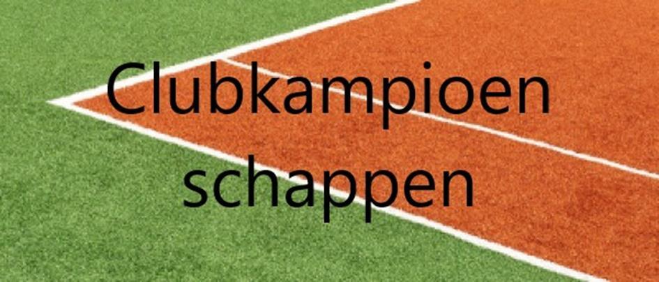 Clubkampioenschappen.jpg
