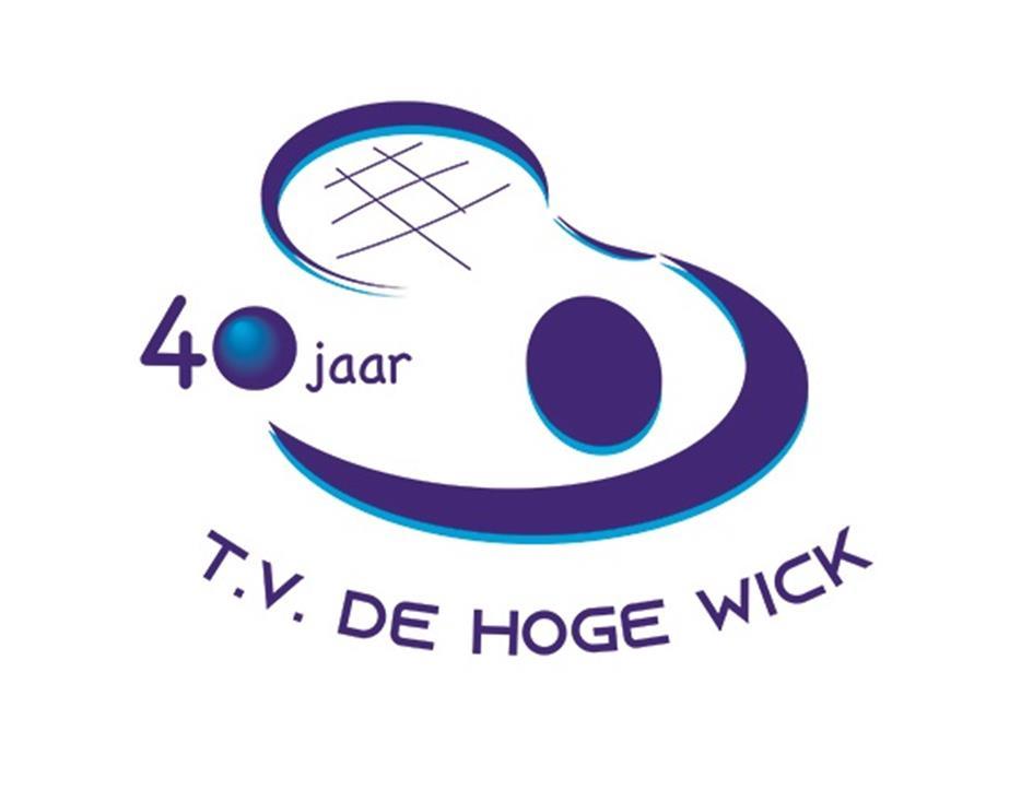 tvDHWlogo2021_def1_40_LR_edited.jpg