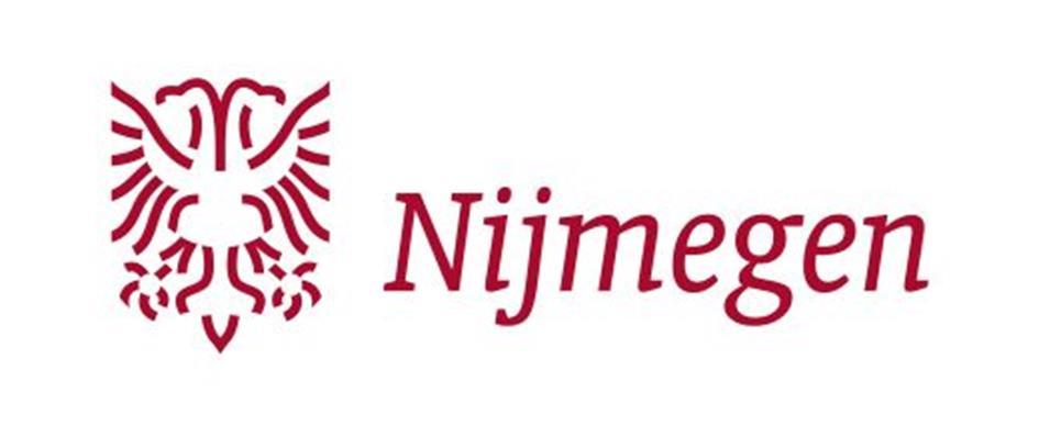 gn-logo-gemeente-nijmegen-op-witte-achtergrond_resized.jpg