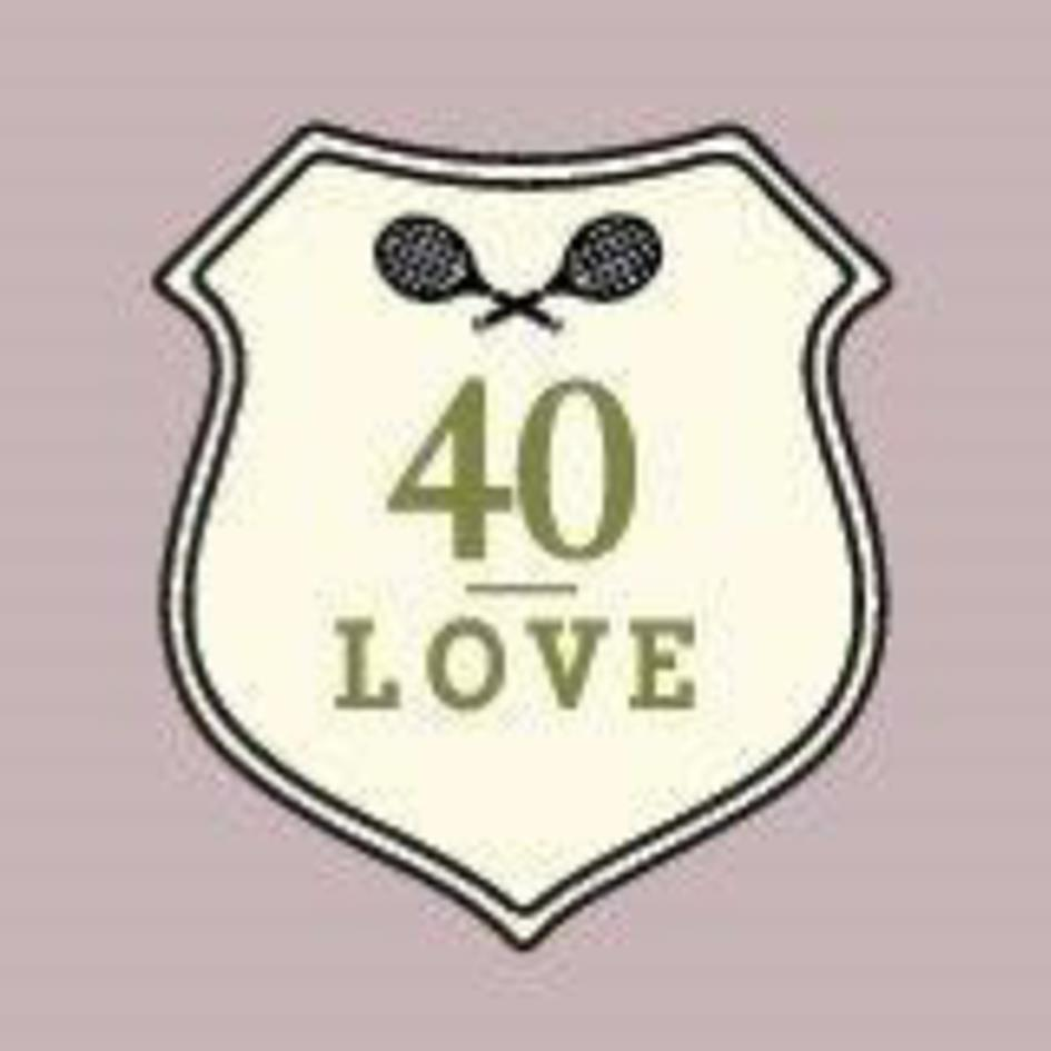 40love.png