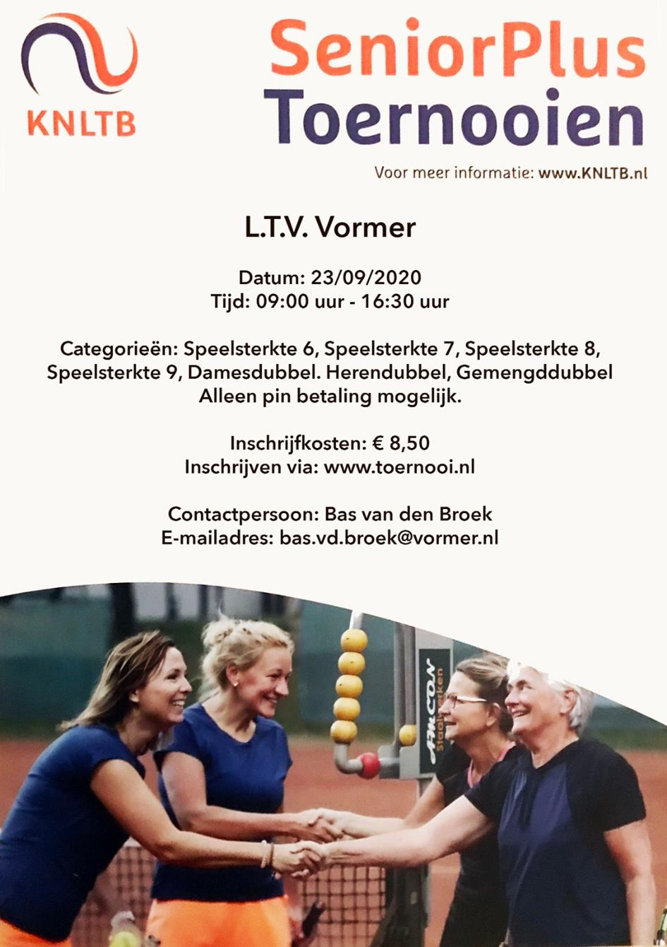L.T.V. Vormer 50+.JPG