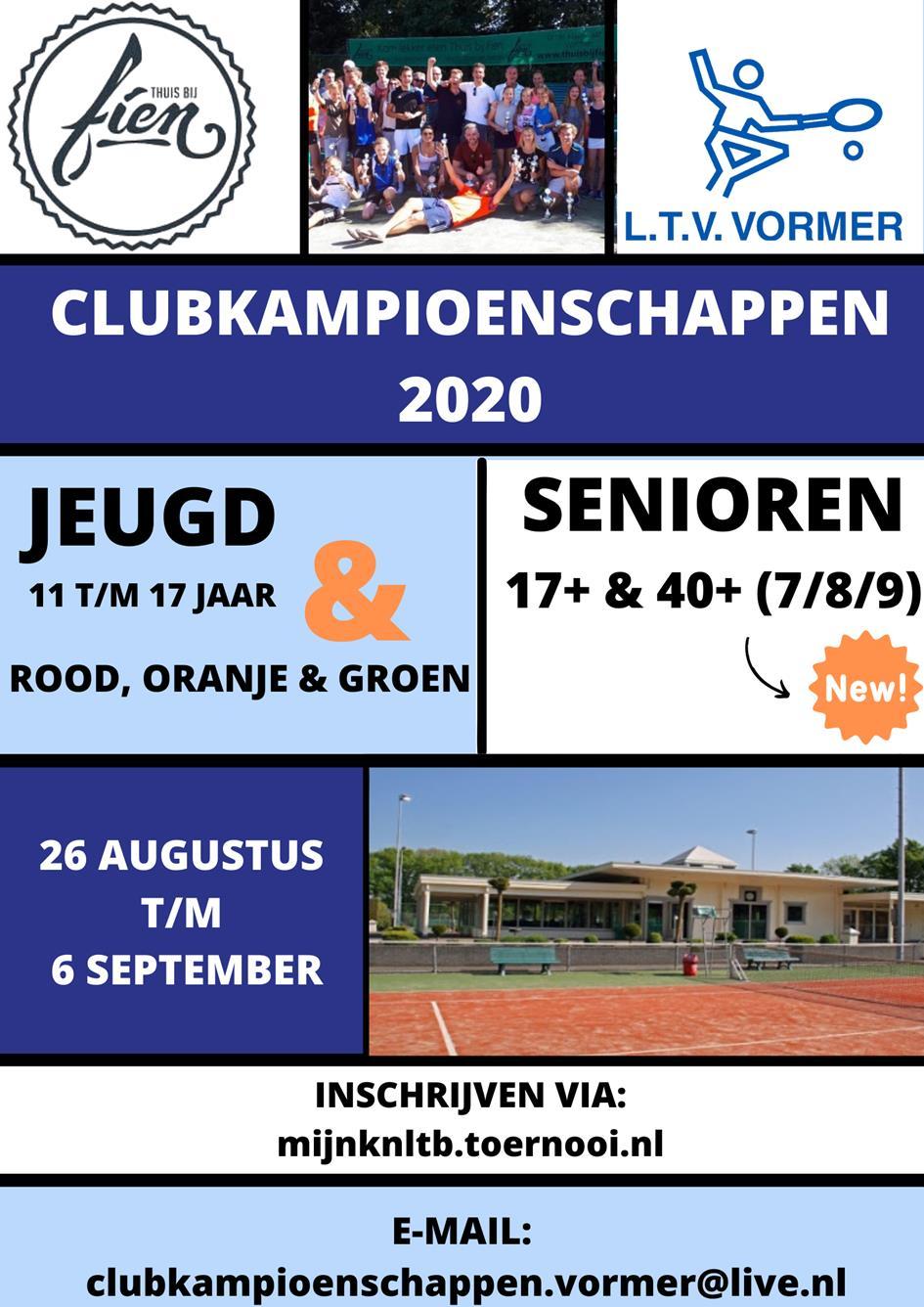 Poster_Clubkampioenschappen2020.png