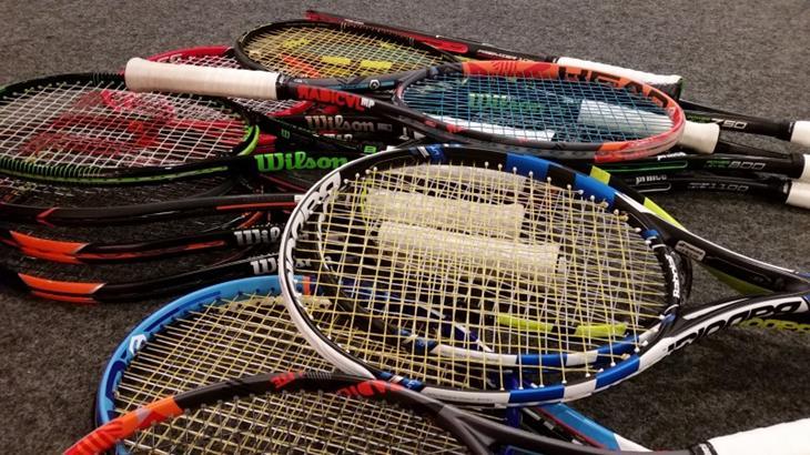 Testen-tennisrackets.jpg