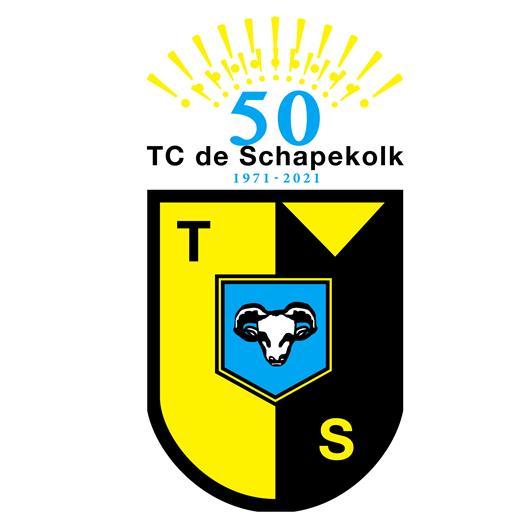 50 jaar Logo Schapekolk 50 jaar 1971-2021.jpg
