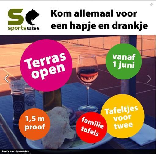 sportswise terras open.JPG
