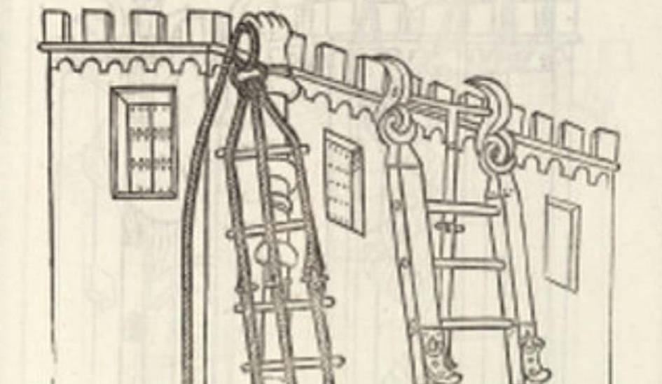 Ladder nieuws.jpg