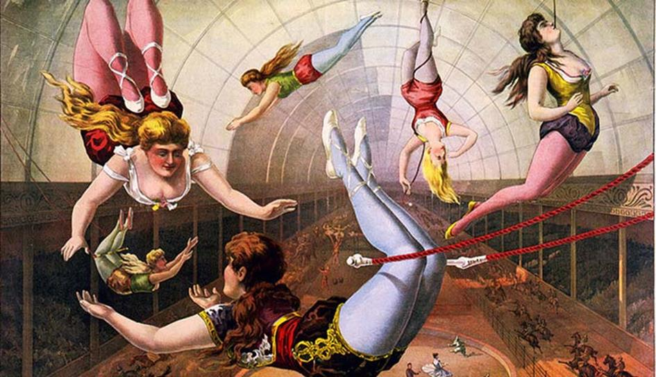 800px-Trapeze_Artists_in_Circus kl.jpg