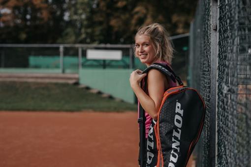 iedereen-mag-weer-tennissen.jpg