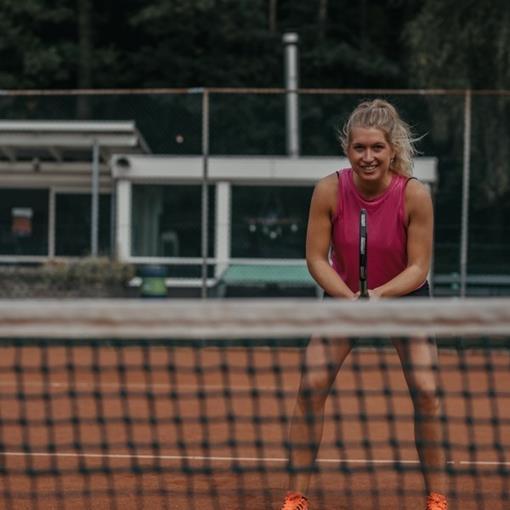 tennissen per 13 mei.jpg