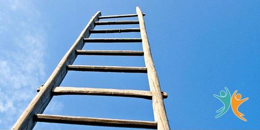 ladderfoto.jpg