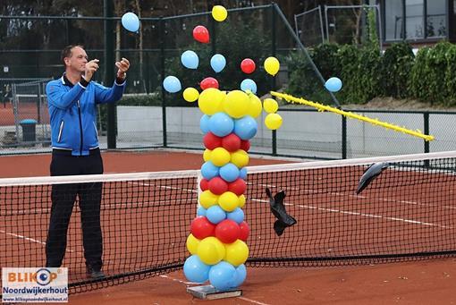 tennisbanen110.jpg