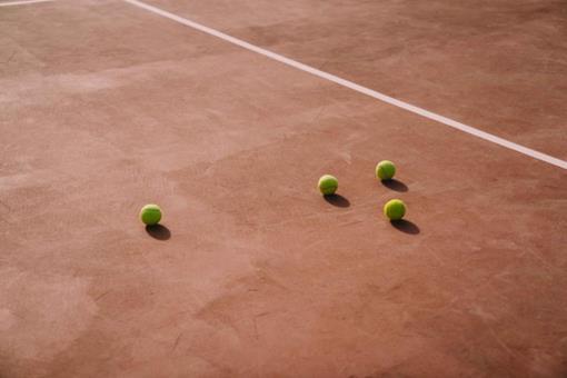 vier tennisballen.jpg