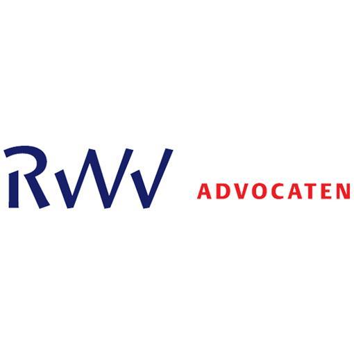RWV-Advocaten_logo.png