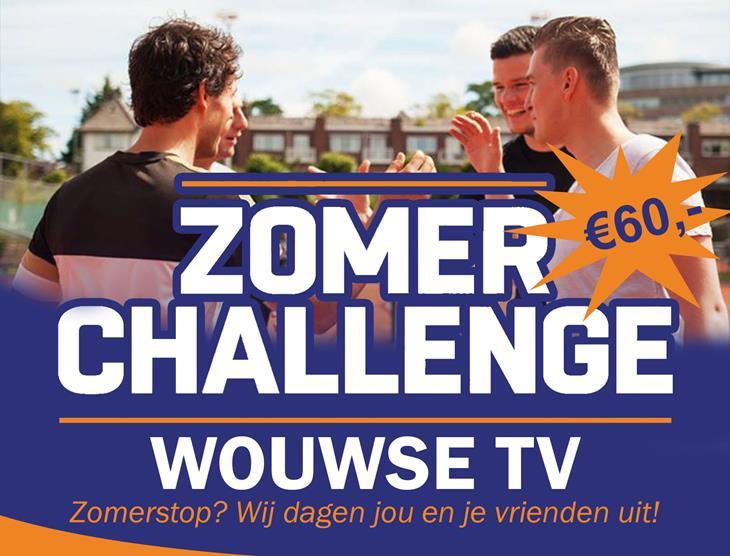 Zomer Challenge 2020 banner.jpg